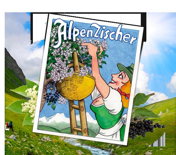 Alpenz_AntoniasWelt_Sommer