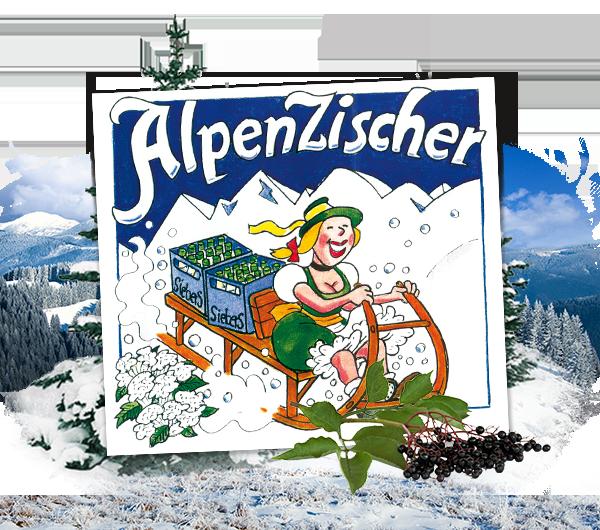 Alpenz_AntoniasWelt_Winter