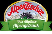 Alpenzischer-Logo_4