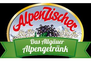 Alpenzischer-Logo_2